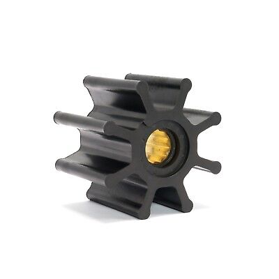 Volvo Penta Outboard Water Pump Impeller Replacement 877061-2 Boat Motor Parts