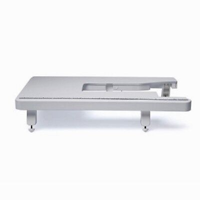 Extension Table WT13 for Brother Sewing Models L14, L14s, LS14, HC14, LS17