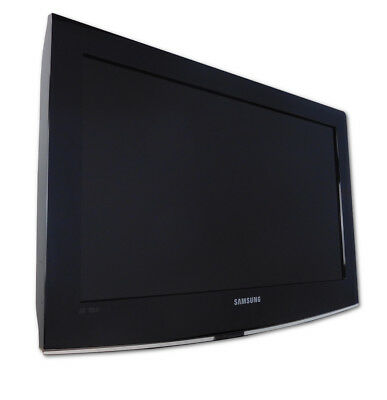 "SAMSUNG 32""/81 cm LE32D460 LCD TV Digital TV DVB-T/C HDMI HD READY USB CI SCART"