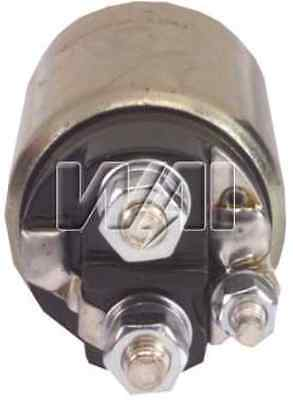 Switch Solenoid Starter Ford Jaguar Lincoln Mercury