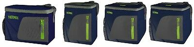 Thermos Radiance Cooler Bag 4L/6 Can 9L/12 Can 15L/24 Can 26L/36Can Lunch Packs