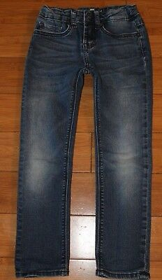 Seven For All Mankind Slimmy Jeans Boys size 6