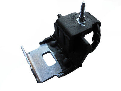 Renault Laguna rear exhaust mount rubber hanger support  01- 07 Diesel
