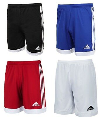 Adidas Youth TAST 15 WB Training Soccer Climacool 4 Colors S/S Kid Pants S29429