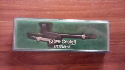 Faber Castell Ultra T