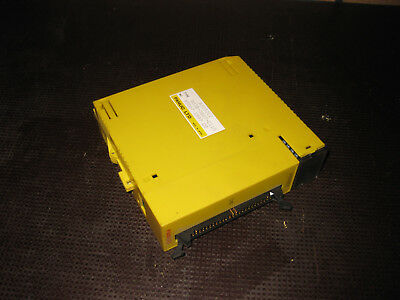 Fanuc interface module A03B 0807 C110