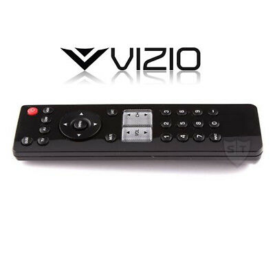 New Replacement Remote VR2 VR4 for Vizio TV VL260M VO320E VO370M VO420E VP422