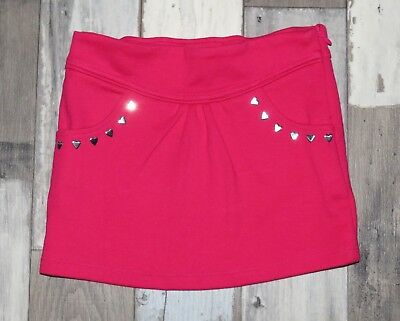 ~ Superbe Jupe rose PETITES CANAILLES Taille 24 mois / 2 ans ~~ ETAT NEUF ~