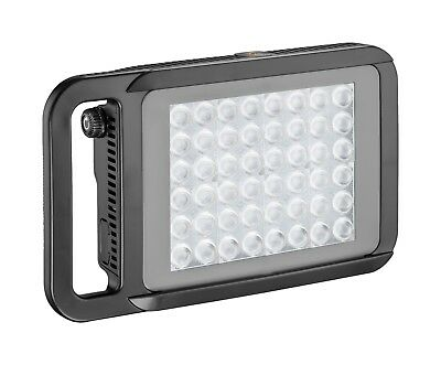 Manfrotto MLL1500-D Lykos Daylight LED Panel