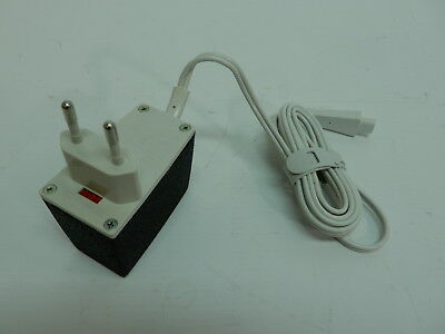 Vintage Philips adapter 6V AC, 220/110 switchable