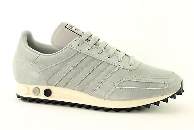adidas La Trainer OG S79943 Mens Trainers~Originals~SIZE UK 6.5 ONLY d88855eb3