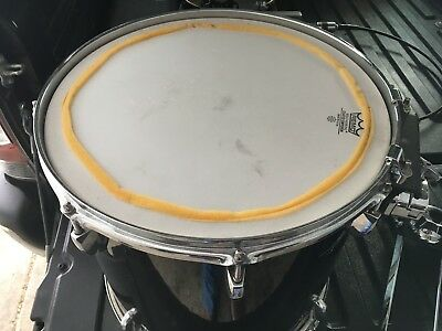 """Pearl Export Series 15"""" x 13"""" Tom with ISS"""