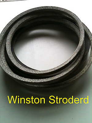 Heavy Duty Industrial 539112333 Husqvarna Deck Belt