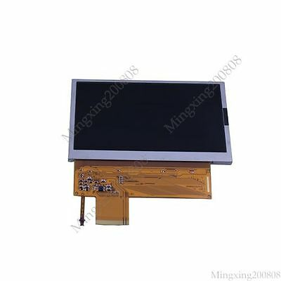 New LCD Screen Display For Sony PSP 1000 1001 1002 1003 1004 1005 1008