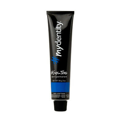 Mydentity Guy Tang Demi-Permanent Hair Colour 58g