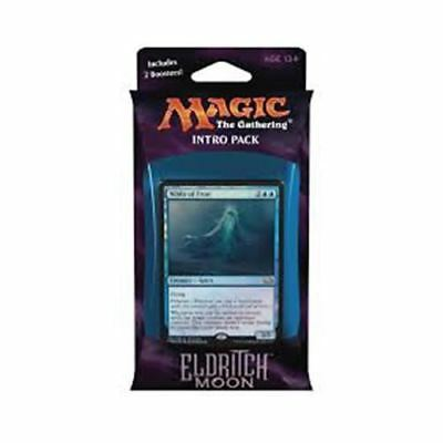 Dangerous Knowledge Magic the Gathering Eldritch Moon Intro Pack MTG Cards