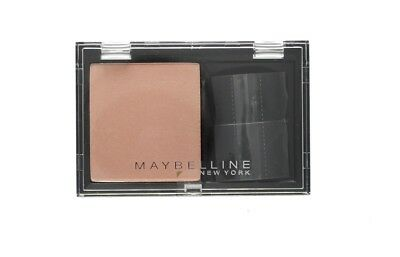 Maybelline Expert Wear Powder Blush with Brush-53 Sweetheart Rose