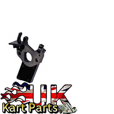 KART GX160 & GX200 Carb Insulator Fast Delivery & Best Price On Ebay