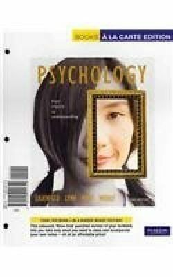 Psychology from inquiry to understanding paperback 2nd edition psychology from inquiry to understanding books a la carte edition fandeluxe Image collections