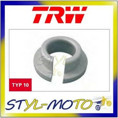Kit Abbassamento Sella Moto Trw -30 Mm Mctl170 Triumph 955 Speed Triple I 2002