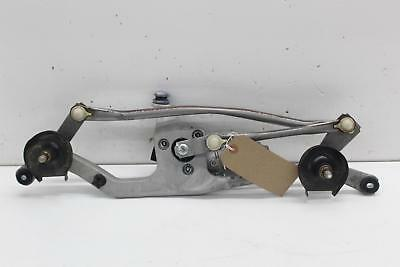 2013 TOYOTA AURIS Front Wiper Motor With Linkage 8511002330