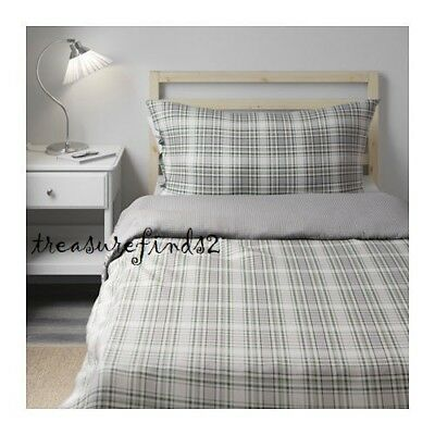 bed size of sets duvet floral sheets ideas ikea bedding cover full