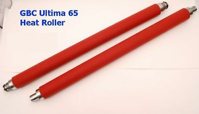Recover Your Ultima 65 Rollers. 631800484