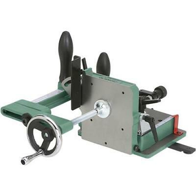 H7583 Grizzly Tenoning Jig