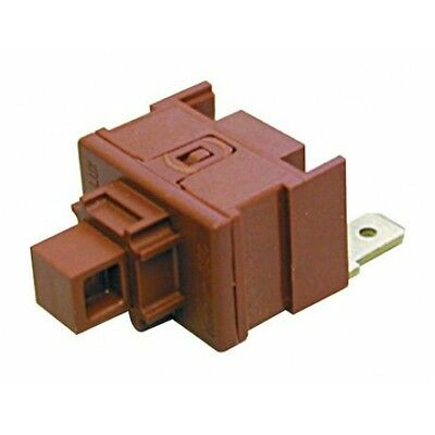 On Off Switch for Dyson DC03 DC04 DC05 DC07 DC08 DC11 DC14 DC33 vacuum hoover