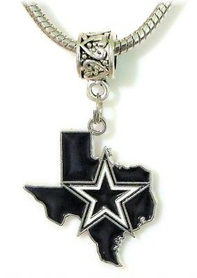 Dallas cowboys pendant light ideas light ideas dallas cowboys pendant light catalogue light ideas dallas cowboys pendant light database light ideas dallas cowboys aloadofball Gallery