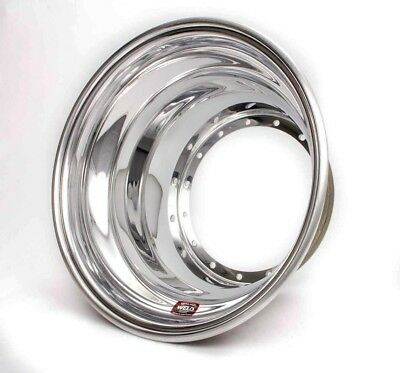 Weld Racing Outer Wheel Shell 15 x 9.25 in P/N P857-5914