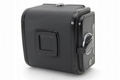 【Excellent +++++ 】Hasselblad 6x6 A12 Film back Type III From Japan 088