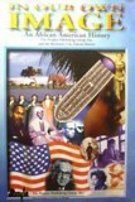 In Our Own Image: An African American History by Peoples Pub Group