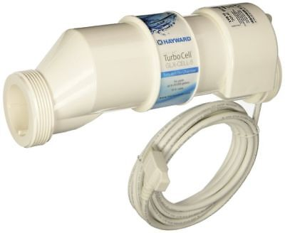 GLX-CELL-5 Hayward 20,000 Gallon AquaTrol TurboCell Salt Chlorination Cell