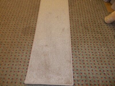 stair runner or long hallway carpet runner,