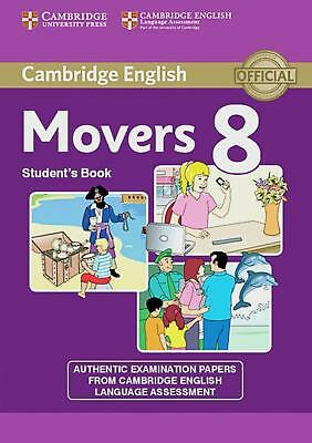 Young Learners English Test , Student s Book  Cambridge English