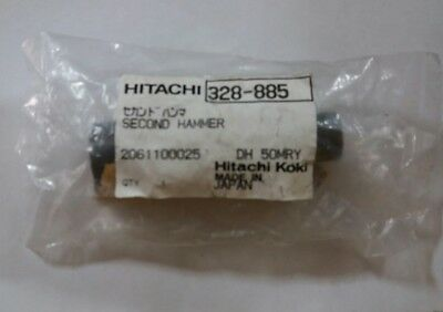 Hitachi 992795 Second Gear For Rotary Hammers 60/% OFF