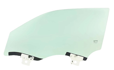 Fit 2011-2018 Chrysler 300 Passenger Right Front Door Window Glass Laminated
