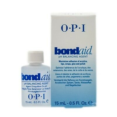 OPI Bond Aid 15 ml !!