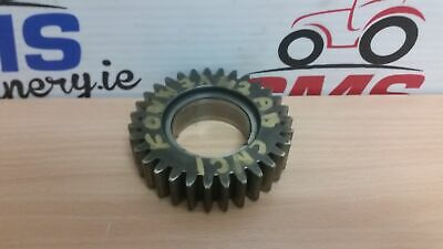 Ford New Holland 40 and TS series Gear Teeth 31 81863092