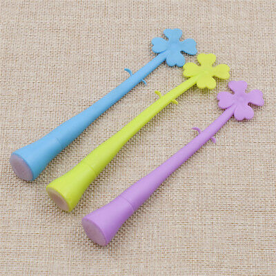 Flower Design DIY Diamond Painting Pen DIY Mosaic Tools Embroidery Point Pen