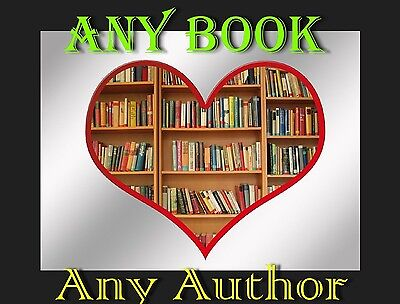 Book collection 📚 Send Request 📚 Kindle / Sony / Nook