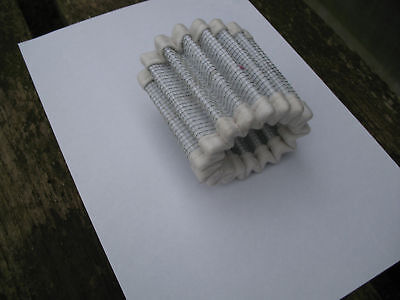 Royal Enfield Bullet Pre-99 Air Filter
