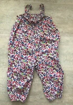 Next Girls Jumpsuits Age 18 - 24 Month