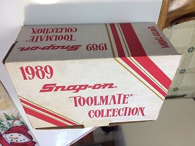 Snap-On ToolMates Vintage 1989 Coffee Mugs, Thermo-Serv Sexy Girl, Set Of 6 NEW