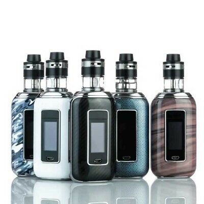 Kit Sigaretta Elettronica Aspire Kit Skystar Revvo 210W,novita'!!!