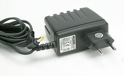Metz Charger 939 With European Fork.