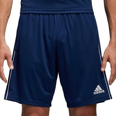 adidas Performance Core 18 Training Short - Herren Trainingshose CV3995