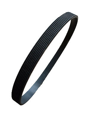 bulktex Ribbed Belt Belt 6.348-452.0 Enk keilrippenband Suitable for Kärcher