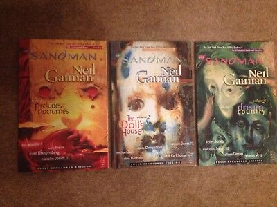 Sandman-Volumes-1-3-Neil-Gaiman-Trade-Pa